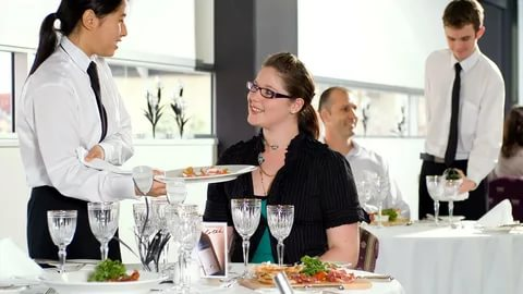 3 Things You Can Do To Find The Best Private Event Bar Staff In Calgary | Party Tips