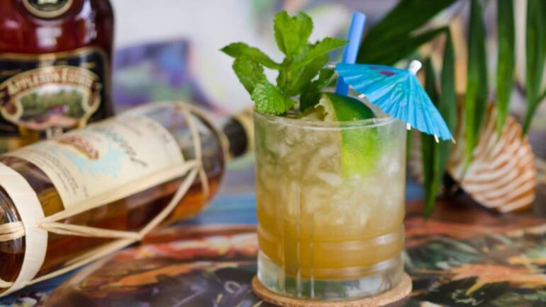 6 Rums To Try In Canada   Best Rums Under $50