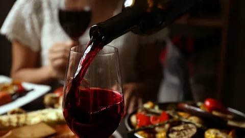 Best Wines To Try Under $50 | Affordable Wines Canada