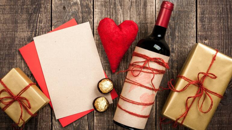 How to Improve Gift Delivery Services